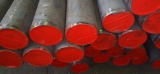 Жаропрочные, коррозионностойкие, кислотостойкие стали и сплавы