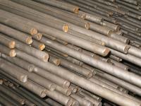 Калиброванная сортовая сталь