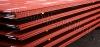 Hardox 450,500 HBW листовая износостойкая сталь